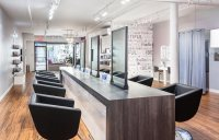 Madison Reed's Color Bar in NYC: Not only satisfied with ...