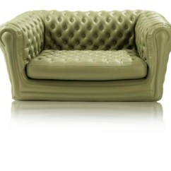 Beanless Sofa Air Chair Mojito Corner Bed Review Inflatable Sofas And Chairs Flocked Pvc