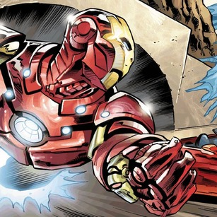 arts-matter-iron-man-1.jpg