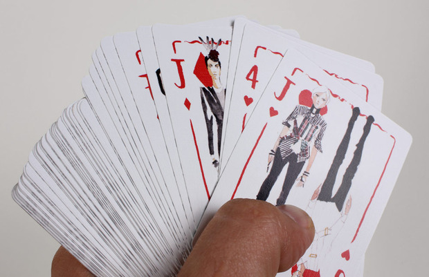 met-punk-cards-2.jpg