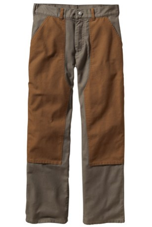 Patagonia-new-stand-up-pants-3.jpg