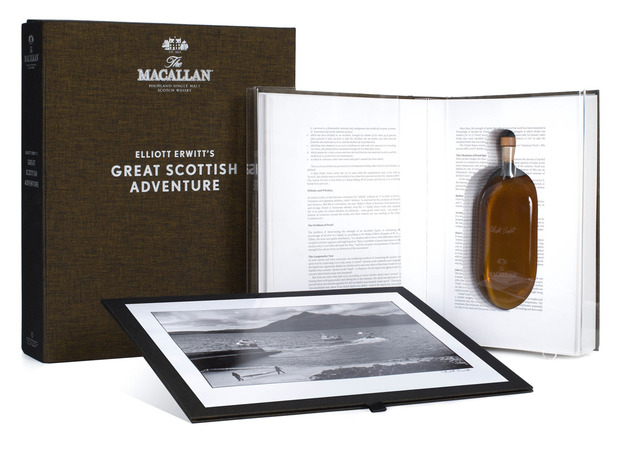 the-macallan-masters-of-photography-elliott-erwitt-edition-1.jpg