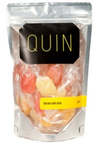 quin-candy-Mouth-CH.jpg