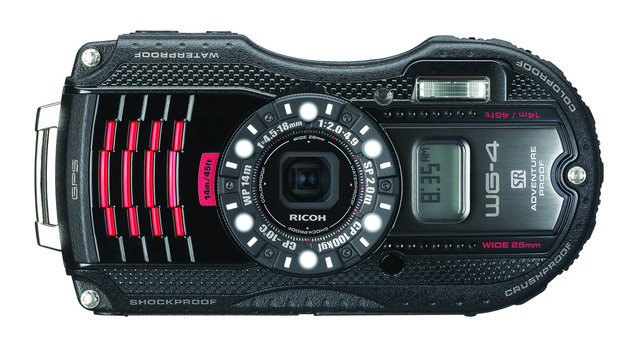 charged-digital-cameras-ricoh-wg-4-gps-final.jpg