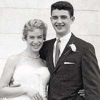 gerry-goffin-carole-king.jpg