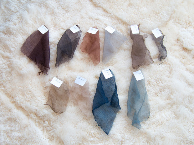 vayu-cashmere-scarf-from-the-road.jpg