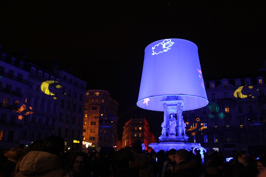 2014-festival-of-lights-fetes-lumieres-lyon-CH-1.jpg
