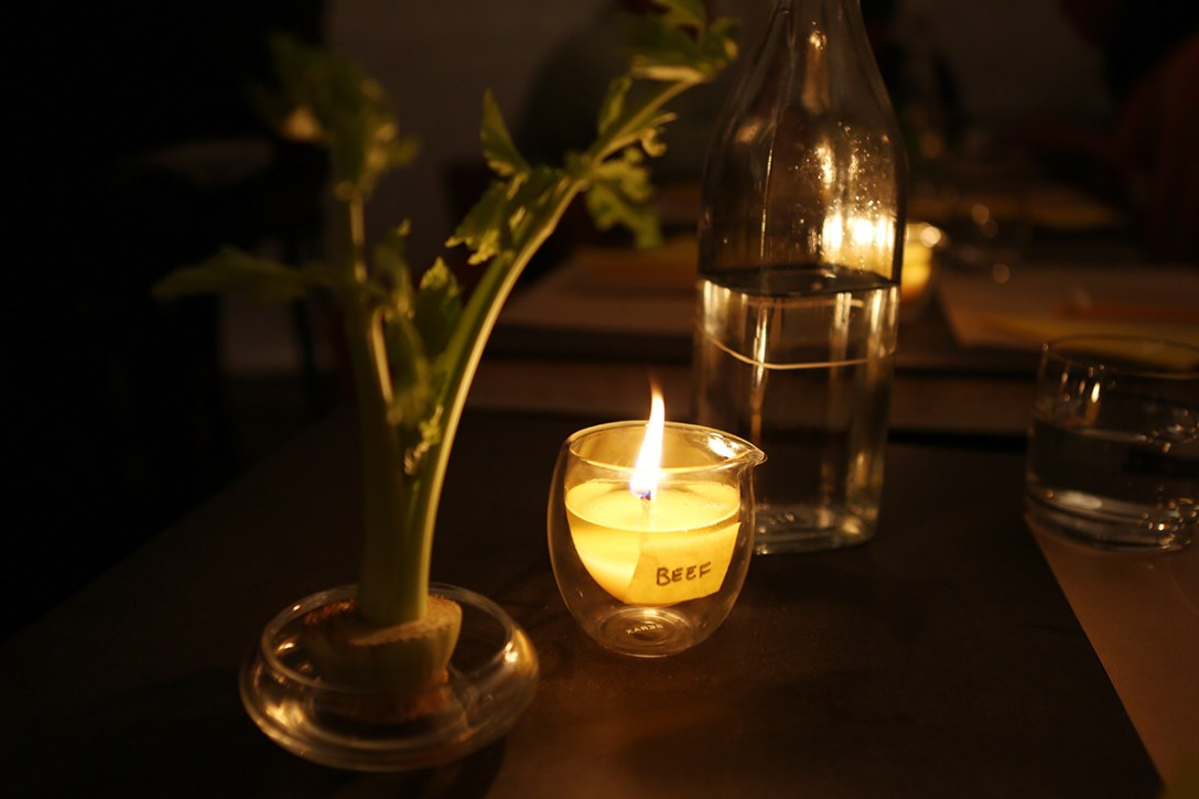 beef-tallow-candle-wastedny-blue-hill-farm-dan-barber-pop-up.jpg