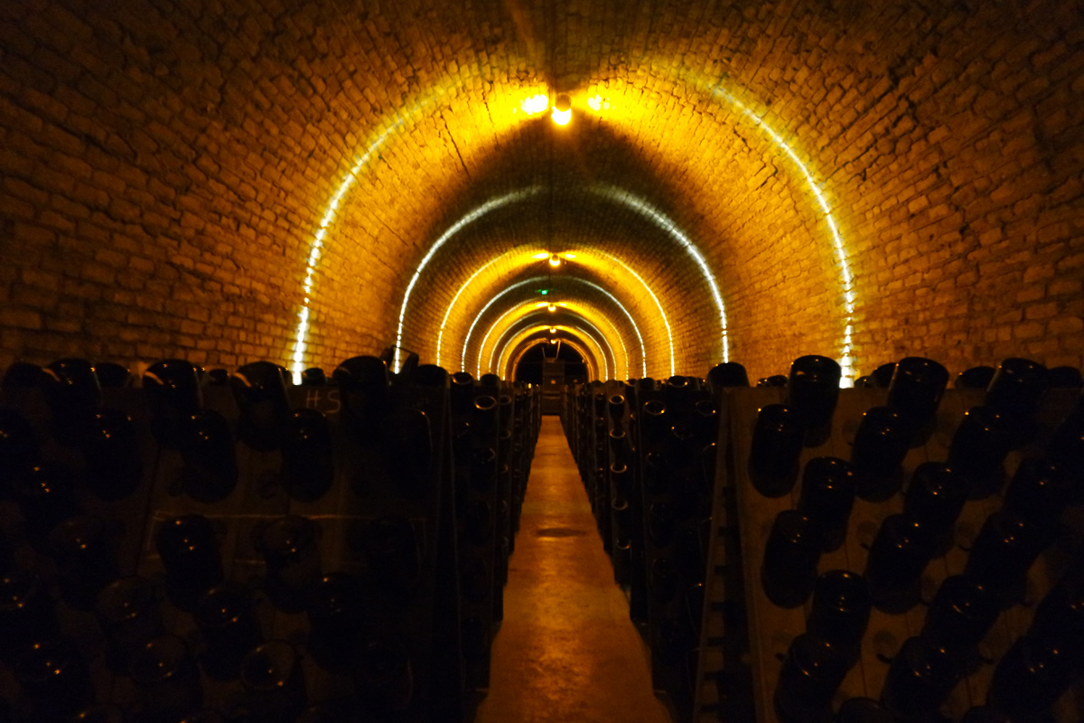 Krug-Music-Cellars.jpg