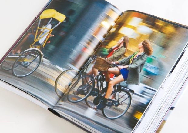 two-cycle-style-books-7.jpg