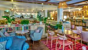 henley-on-thames-coppa-club-restaurant