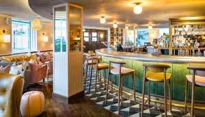 bar-maidenhead-coppa-club
