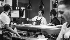 bar-maidenhead-restaurant