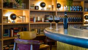 bar-restaurant-coppa-club