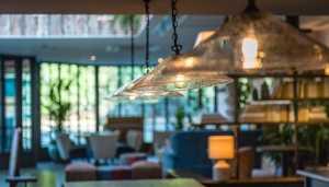 coppa-club-bar-restaurant