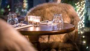 bar-coppa-club-restaurant