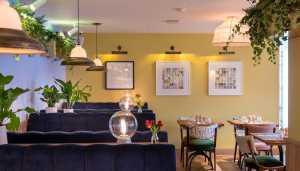 restaurant-bar-brighton