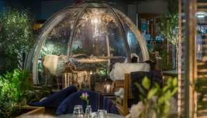 restaurant-coppa-club-bar