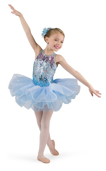 Costume Gallery  Dance Recital  Dance Competition Costumes
