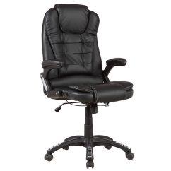 Ergonomic Chair Tailbone Wedding Covers Warrington Mayline Executive High Back Cutout