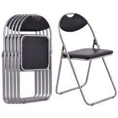 Allsteel Relate Chair Reviews Gray Leather Dining 6 Piece U Shape Folding Chairs And Stools