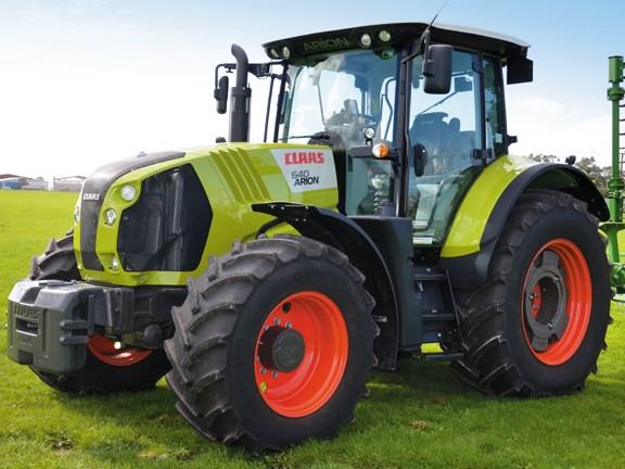 case 530 tractor wiring diagram suzuki gsx 750 f claas arion 640 review | farm trader new zealand