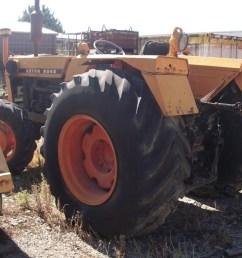 images of zetor tractor parts [ 1024 x 768 Pixel ]