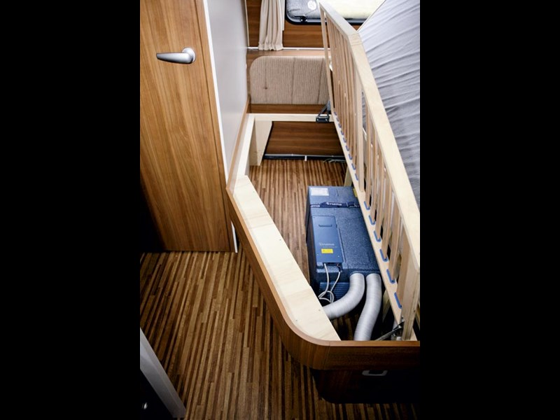 New Age Caravan Wiring Diagram New Adria Altea 432 Px Rv Towing For Sale