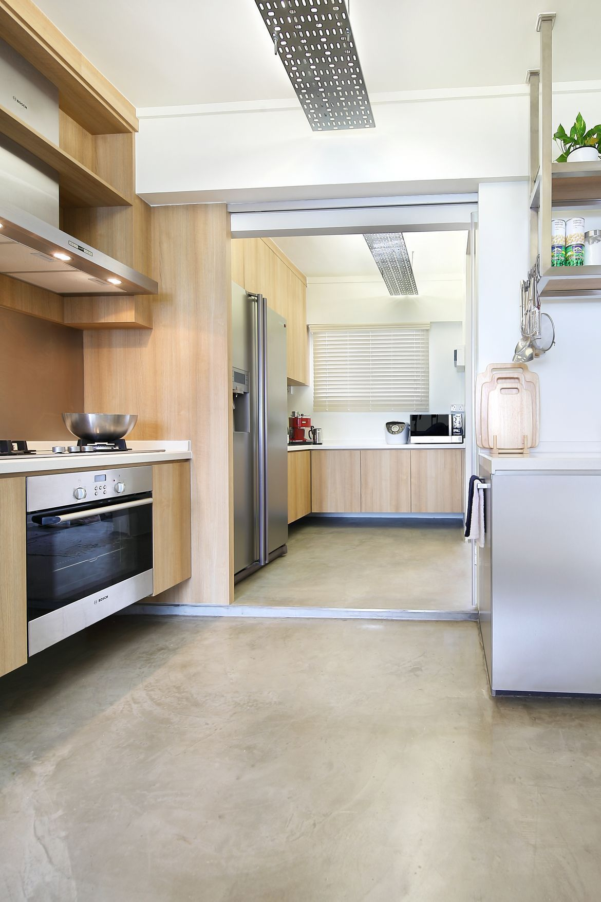 How To Make Your Kitchen Fully Functional And Cook Friendly