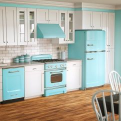 Kitchen Cabinet Styles Decorating Themes Guide