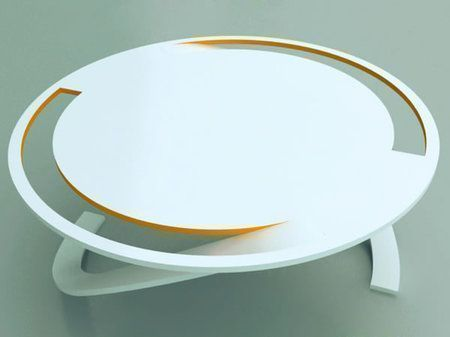 Optical Illusion Furniture Pieces that Wow