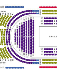 reilly seating chart overview also charts rh trustarts