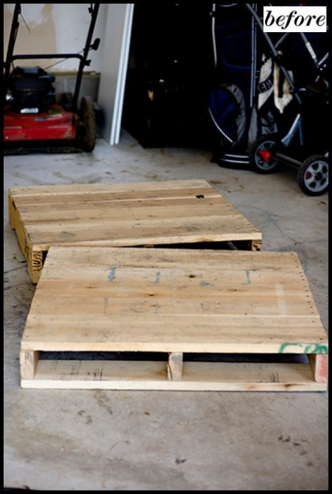 acampbell-palletbed-1