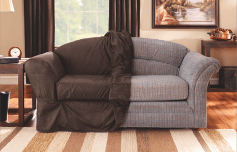 Best Slipcover For Leather Sofa – Hereo Sofa