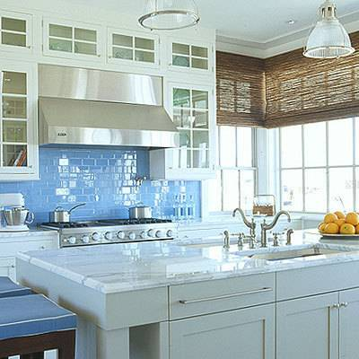 Top_10_Kitchens_by_SouthernAccents_4.jpg