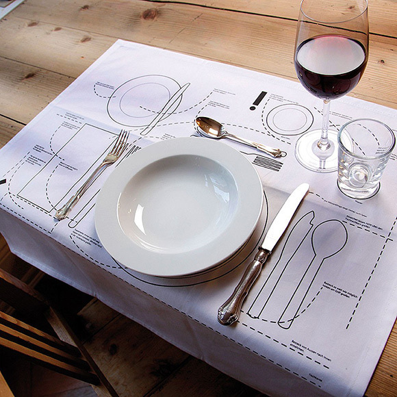 Kniggerich Cheat Sheet Placemat By Llot Llov