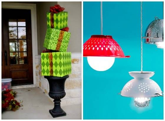 12 holiday home improvements