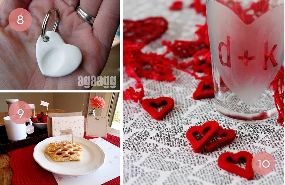 10 Last Minute Valentine's Day Gift Ideas