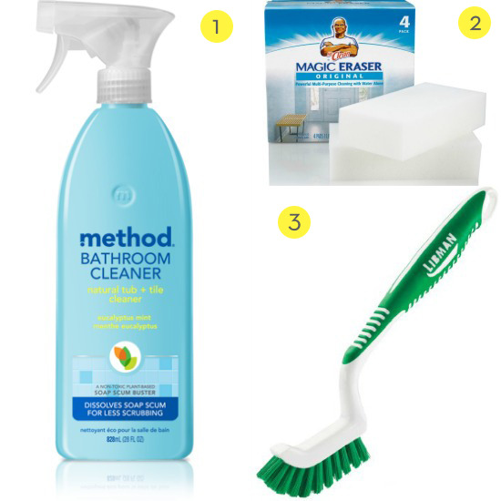 15 Favorite Cleaning Products That Work Under $30