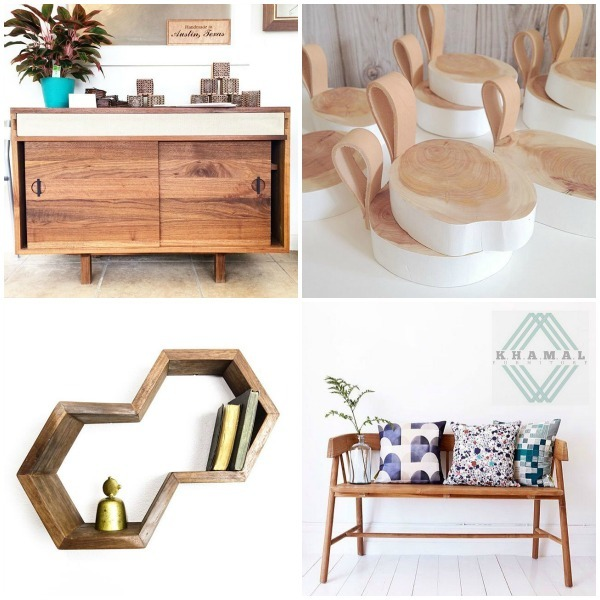10 woodworking Instagram Accounts That You Should Be Following