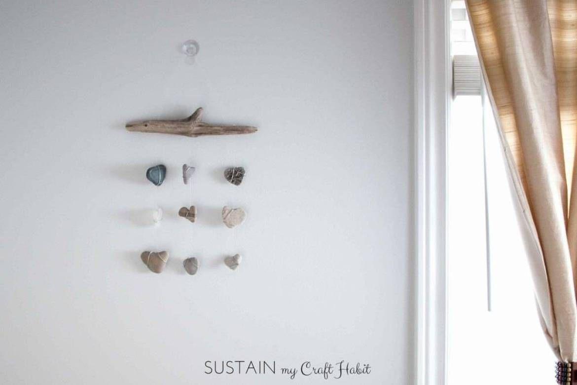 diy rock-themed projects