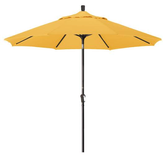 11 Affordable Awnings & Umbrellas You'll want to Use All Summer