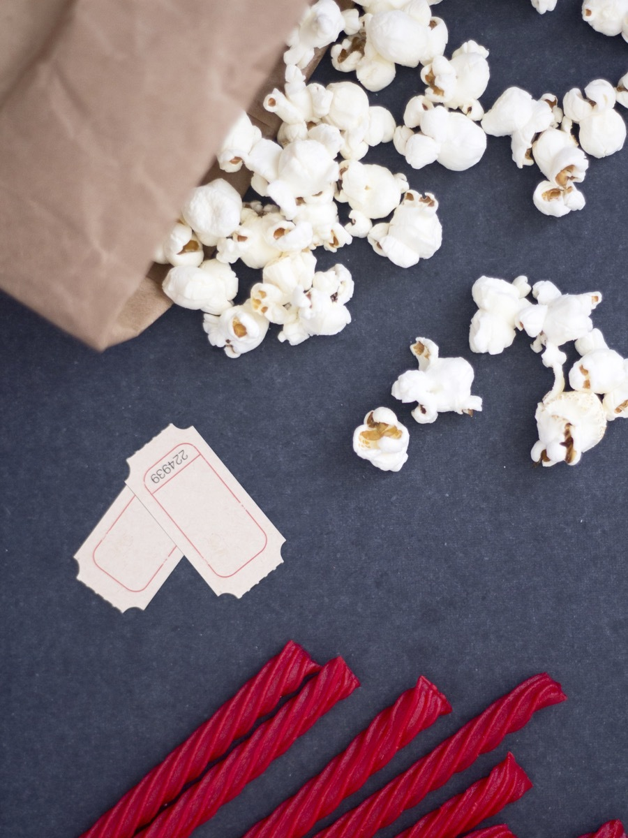 How to get cheap movies tickets and save money this summer