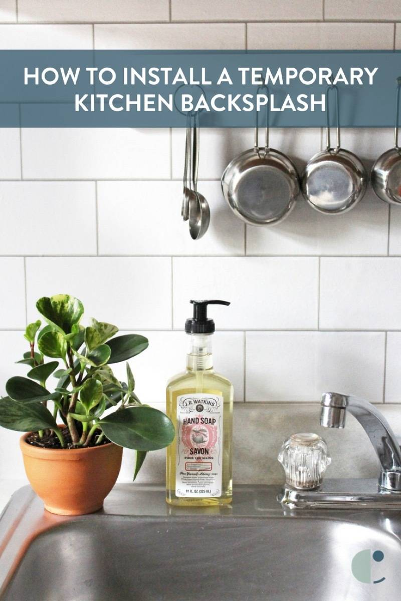 Upgrade your kitchen by