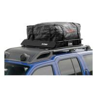 CURT Manufacturing - CURT Roof Rack Cargo Bag #18220