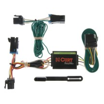 on harness carid accessory wiring 3727409