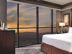 luxor hotel in las vegas vegas com