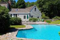 Homes with Swimming Pool for Sale in Easton CT: Find and ...