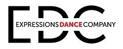 Dance Summer Schools