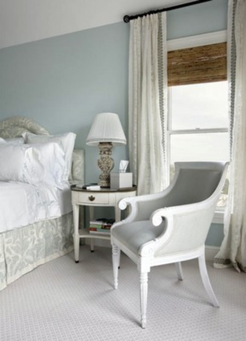 Wind Lost  More Guest Room Ideas  design bookmark 7153